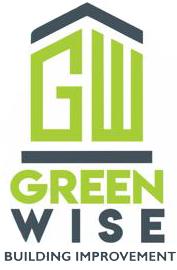 greenwisebuilding.com
